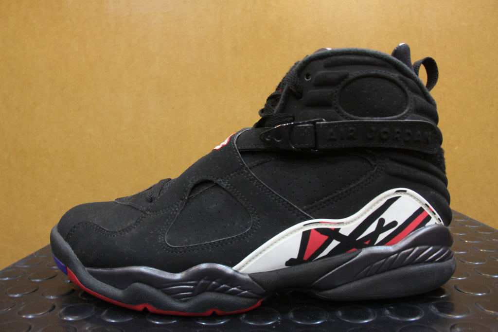 7fb72ad013bb4c Air Jordan 8 Playoffs 2013 – Archived Ph