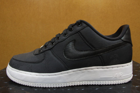 Nike Air Force 1 YOTD