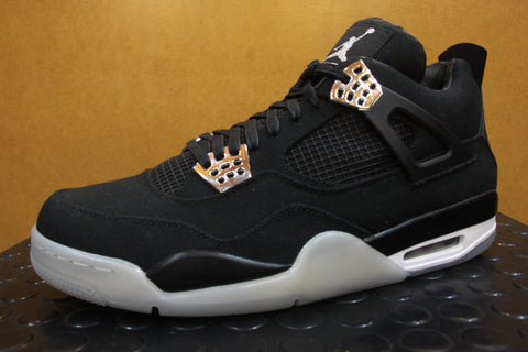 d946943b8ee05e Air Jordan 4 Eminem x Carhartt – Archived Ph