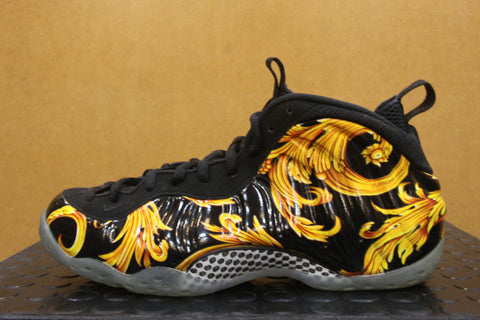 Nike Air Foamposite One Supreme