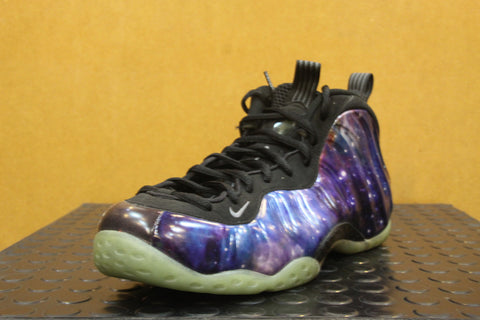 3ac756681d1 Nike Air Foamposite One Galaxy – Archived Ph