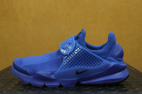 Nike Sock Dart Indy Blue
