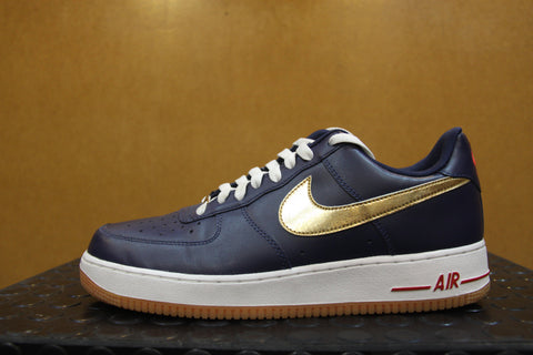 Nike Air Force 1 Low Olympics