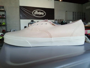 Vans Authentic DX Veggie Tan