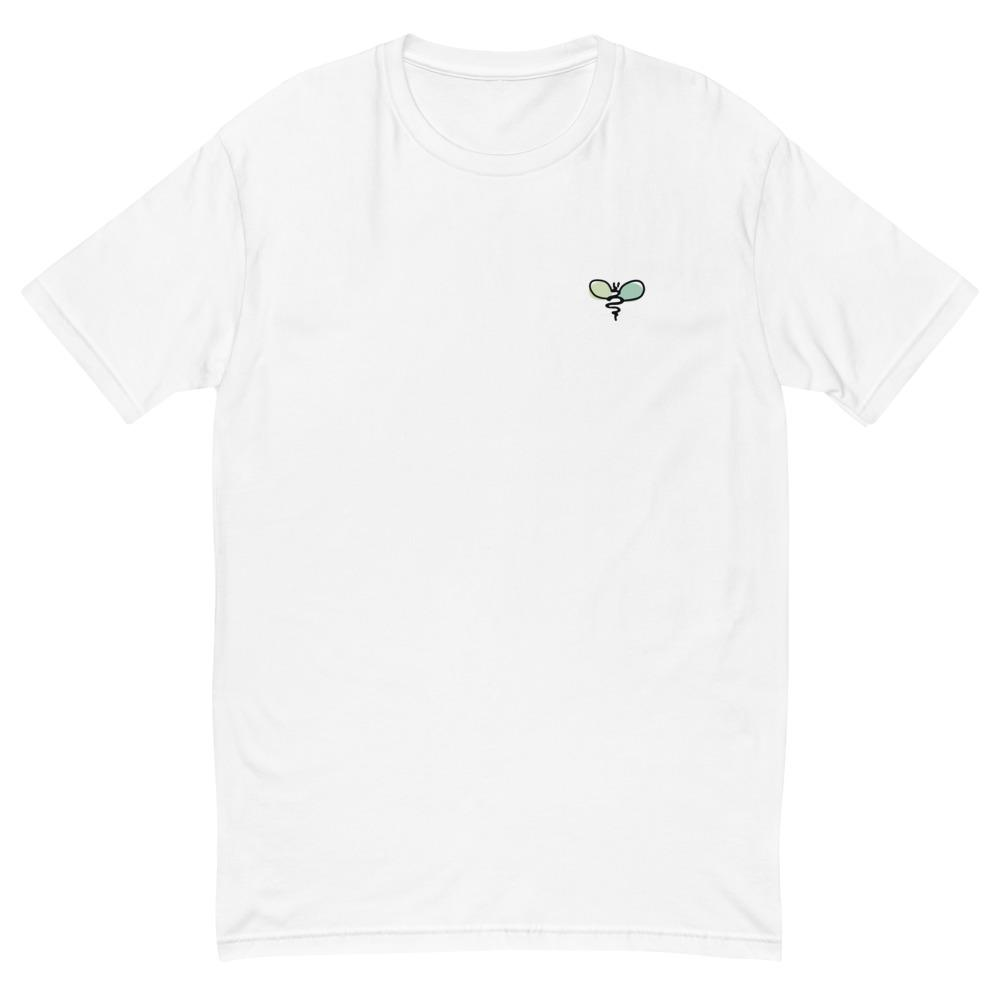 Triple Twisted Tee (Men's) Men's T-Shirt Twisted Bee