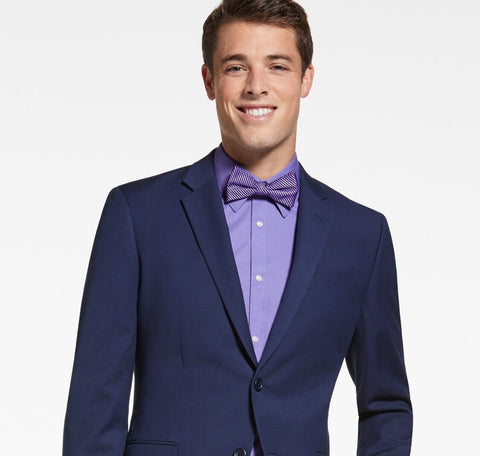 Top 5 Suits for Prom