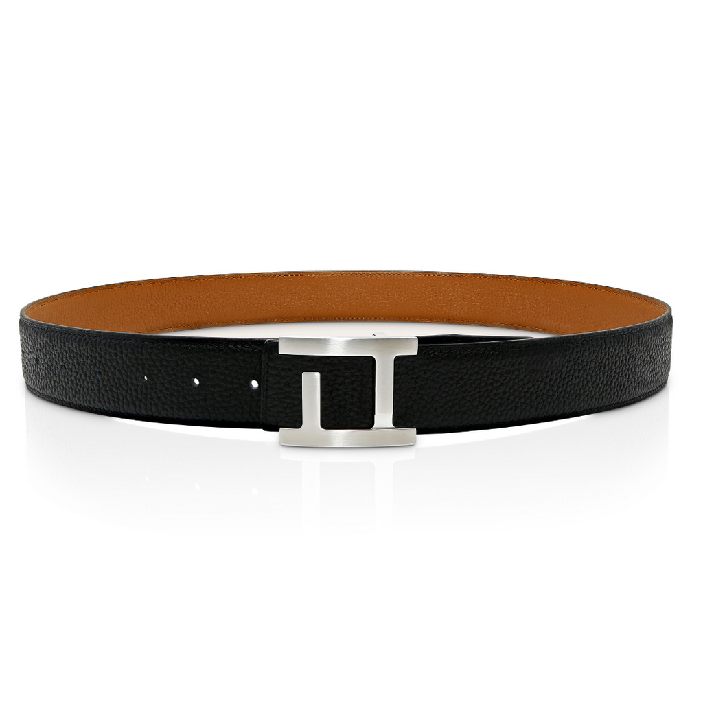 Tucked Trunks Belt | Belts for men