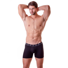 Tucked Trunks Regular Brief (1 Brief)