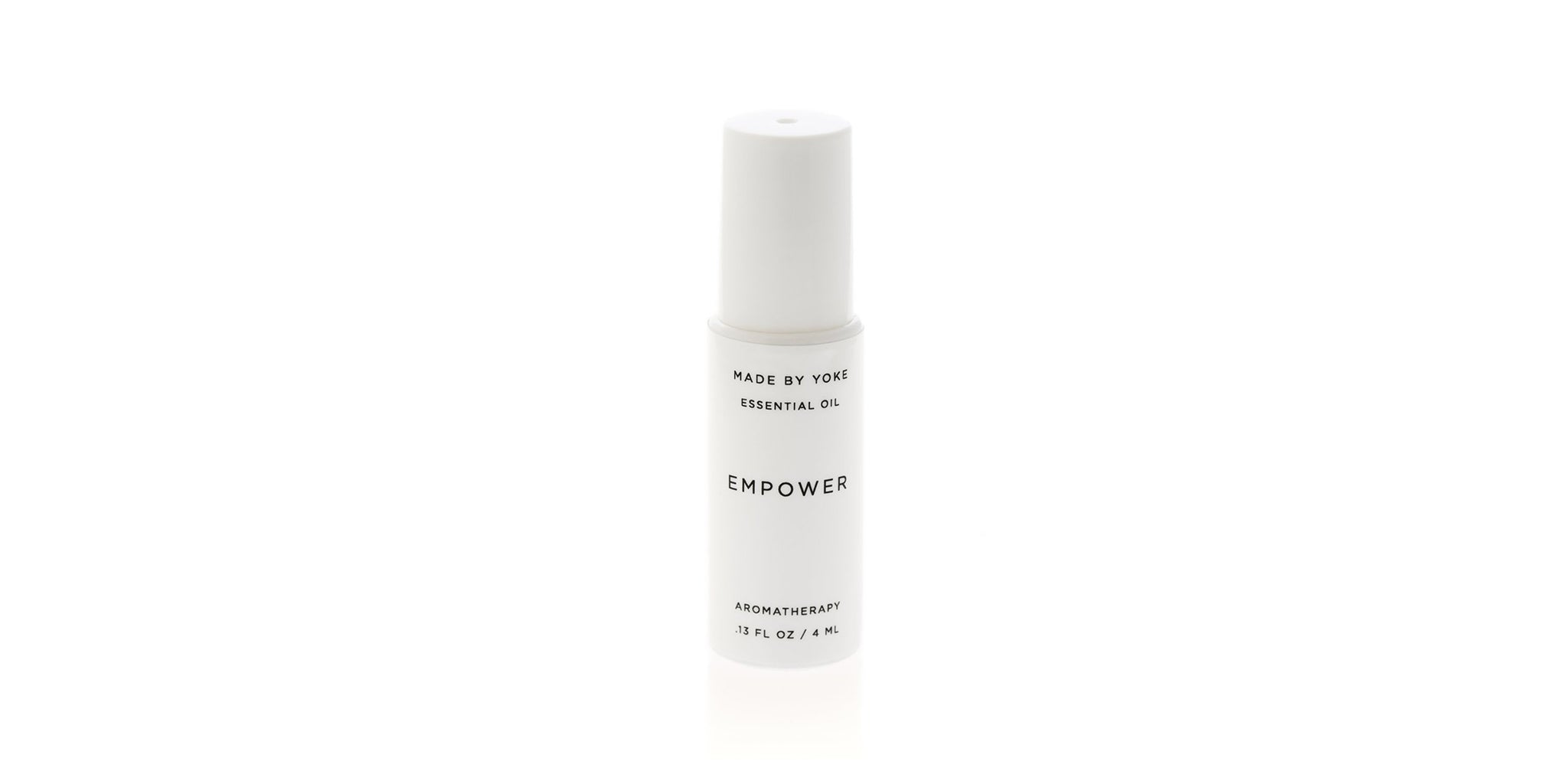 Empower Aromatherapy Roll-On