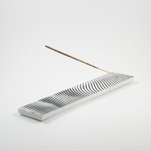 Countenance 01 Incense Holder