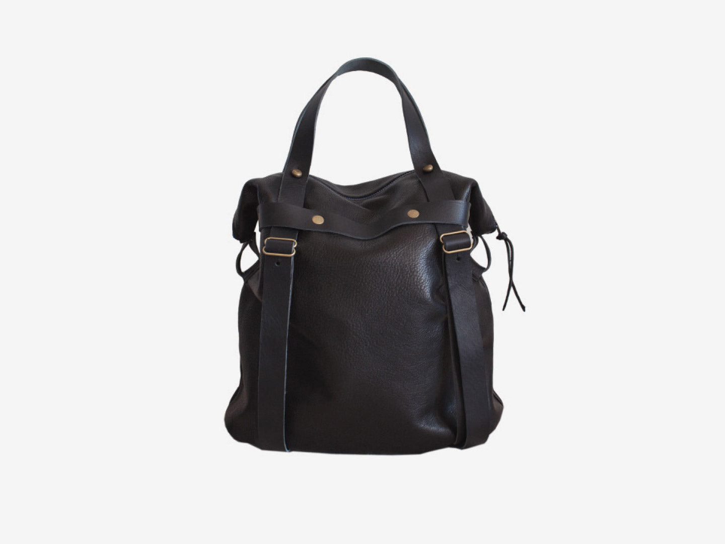 LG A-Line tote