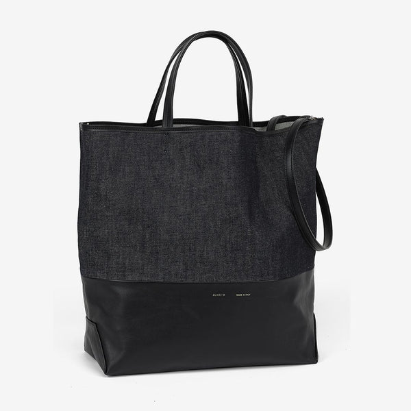 Hippy Tote