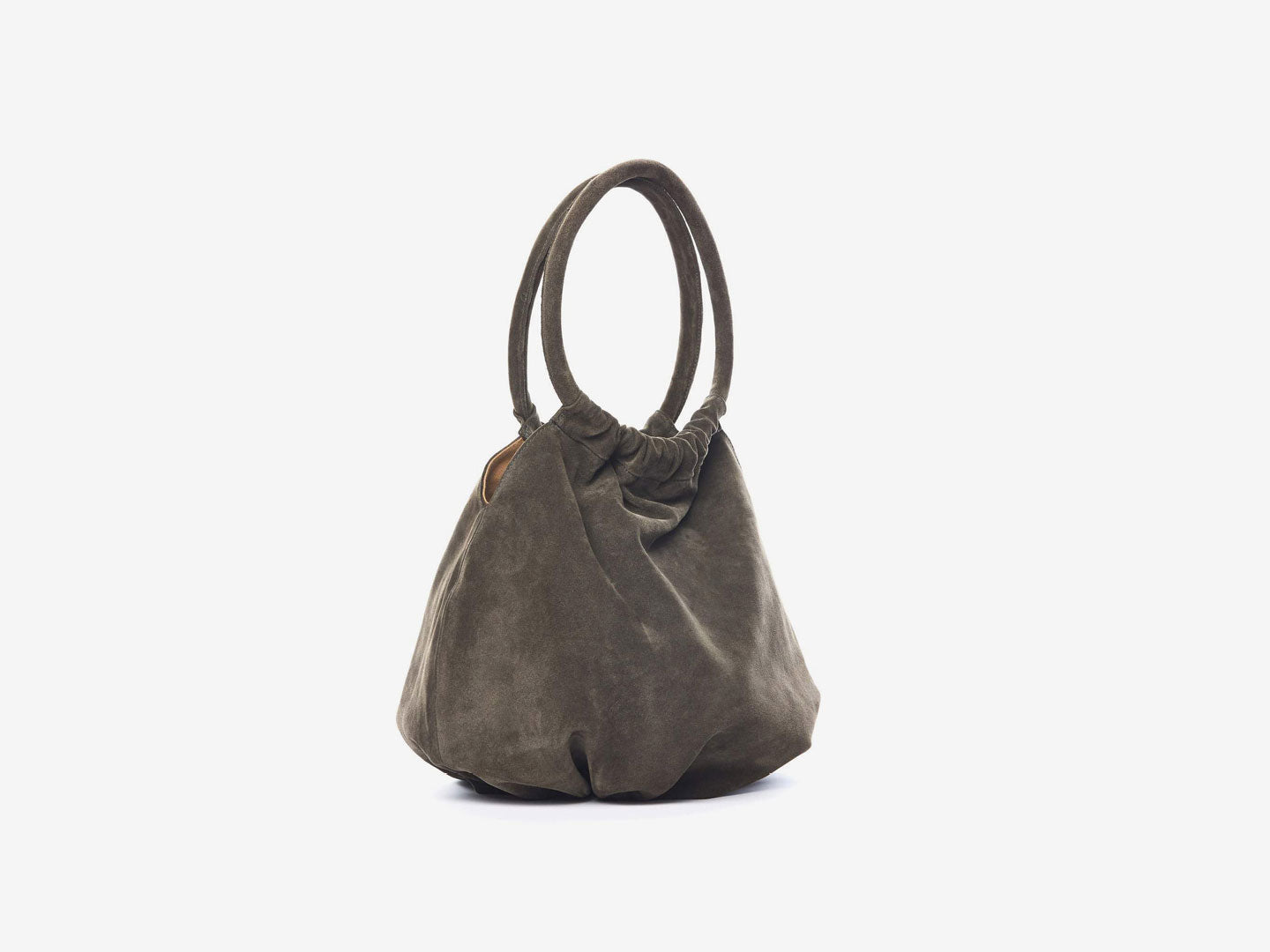 Frances Bag – juniper