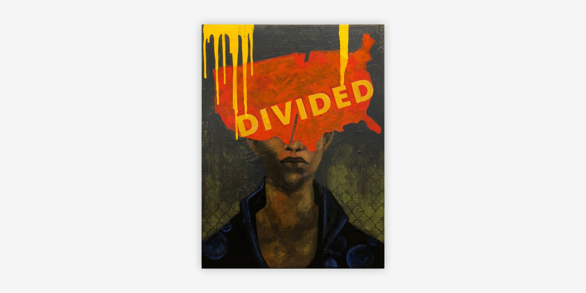 ART/C09 – United we stand, divided we fall