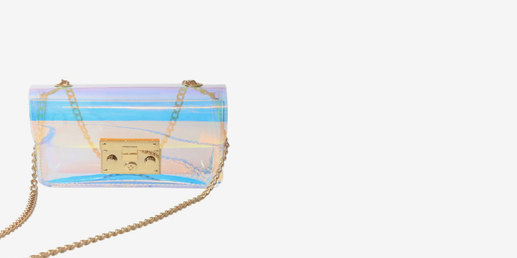 Christine Crossbody