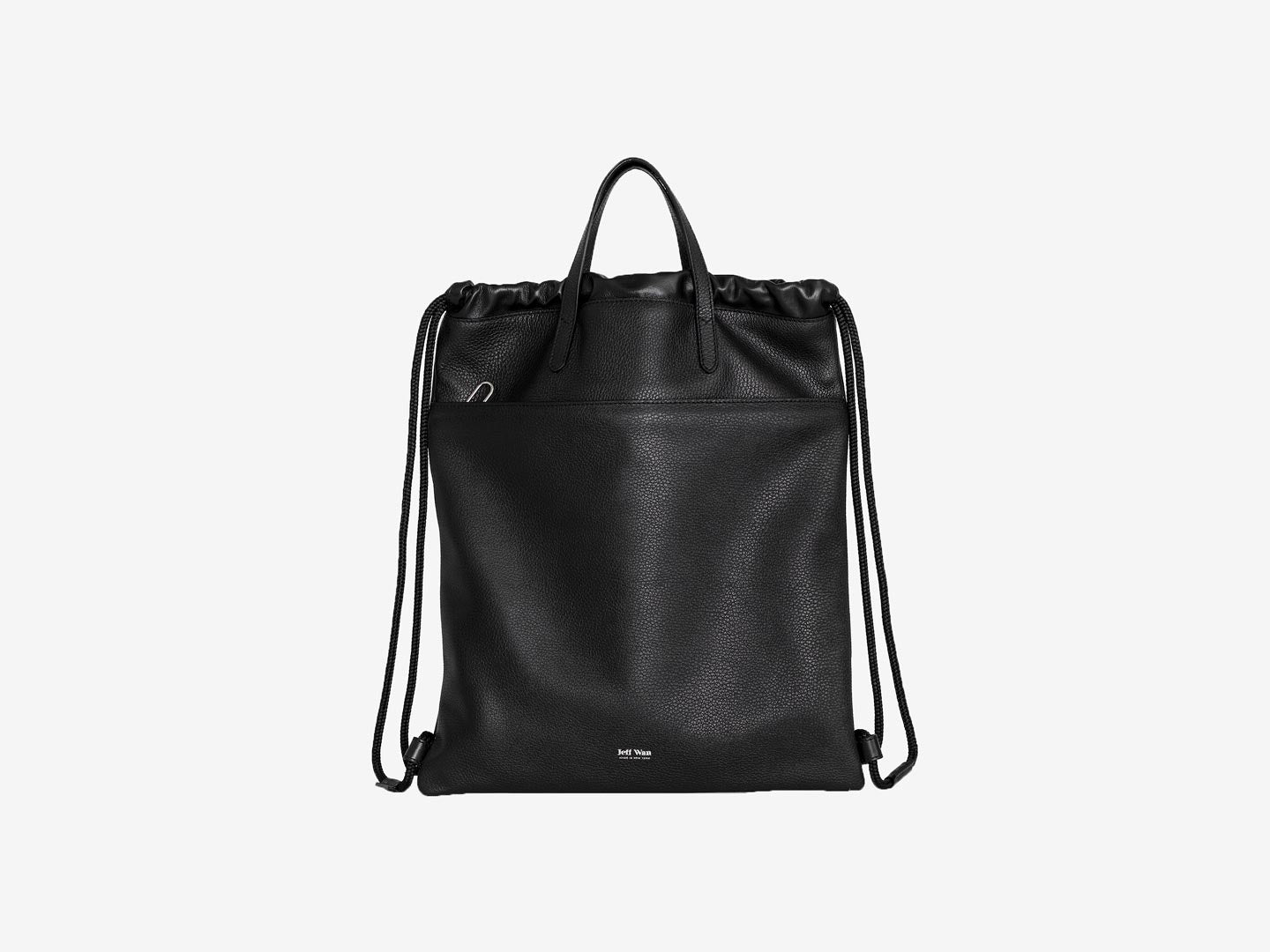 Grand Baie Gym Bag – nwar