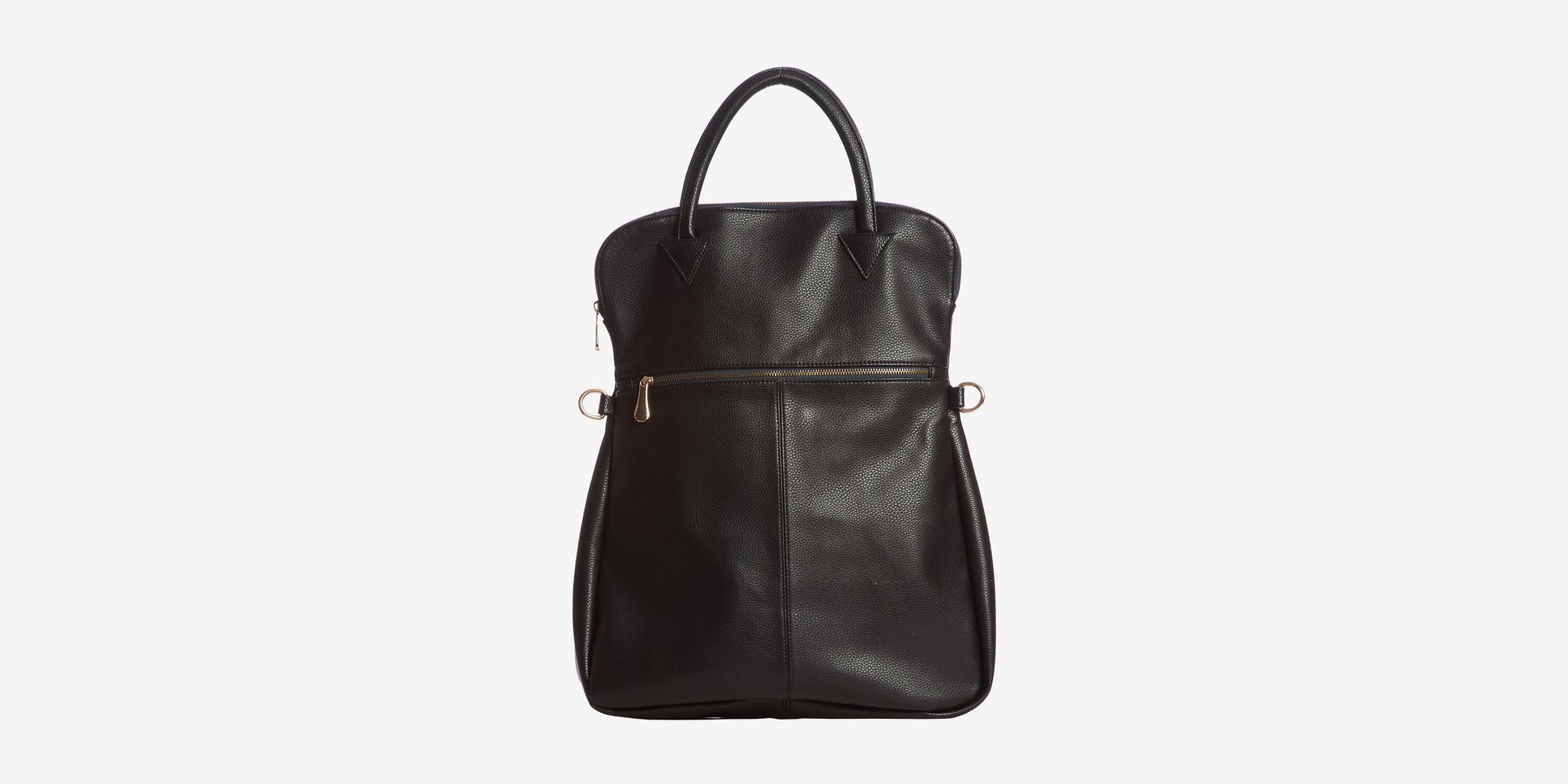 Charlie Bag – black