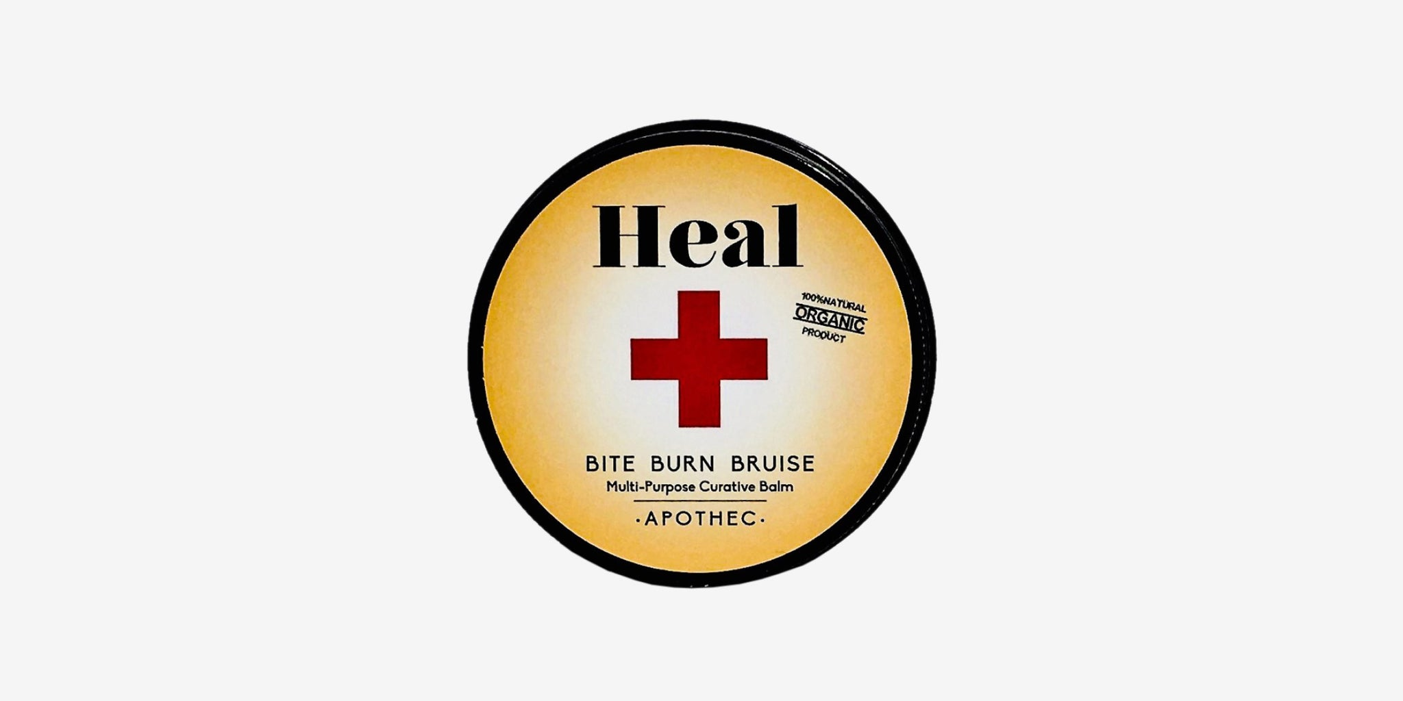 Heal Multi-Purpose Curative Balm
