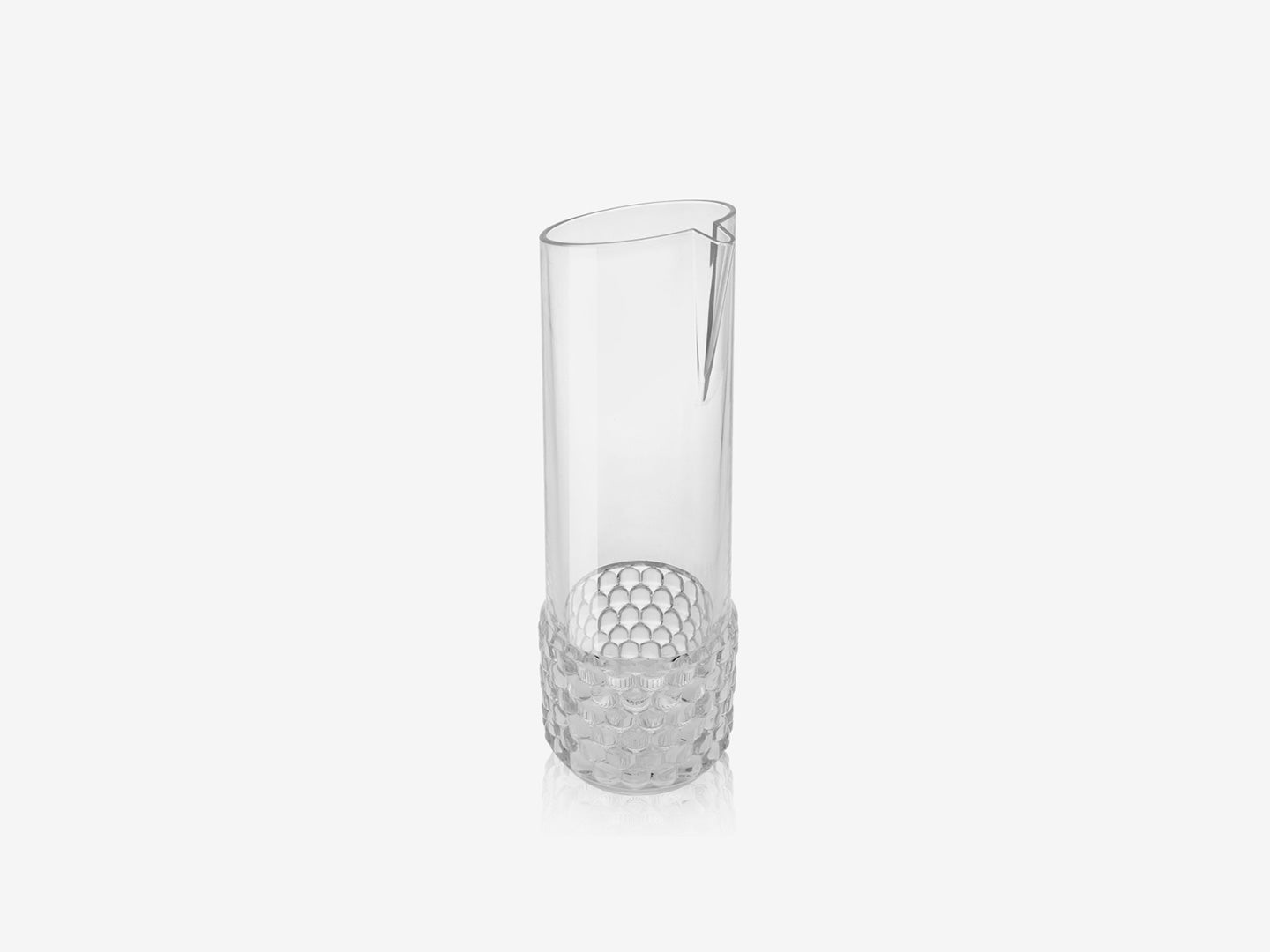 Jellies Family Carafe