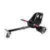 KooWheel HoverKart Accessory for 2 Wheel Self Balancing Scooter