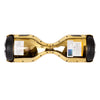 HBX-2 Bluetooth Hoverboard - UL 2272 - Gold