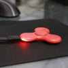 Bluetooth/LED light up - Red