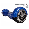 HBX-1 Hoverboard - UL 2272 - Blue