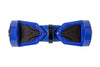 KooWheel K5 Bluetooth Hoverboard - UL 2272 - Blue