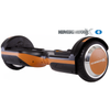 HBX-SL Bluetooth Hoverboard - Orange
