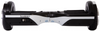 HBX-SL Bluetooth Hoverboard - White
