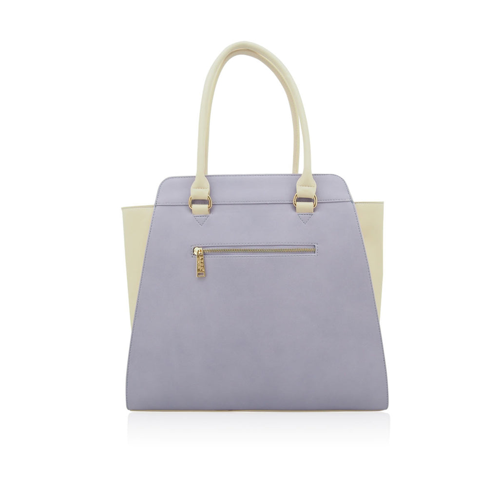 [Ladies Handbags] - I Love My Bag