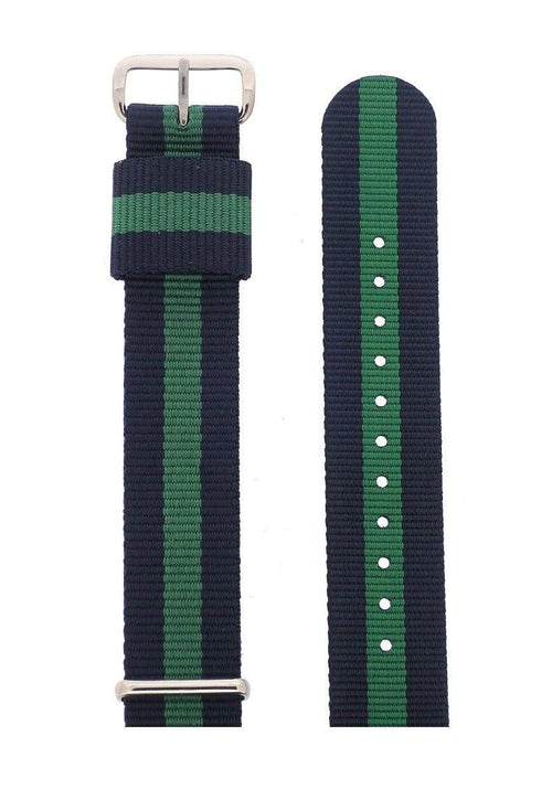SOVATS WATCH STRAP 20 MM / NATO