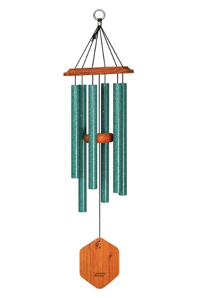 "Lakeshore Melodies 29"" Windchime"