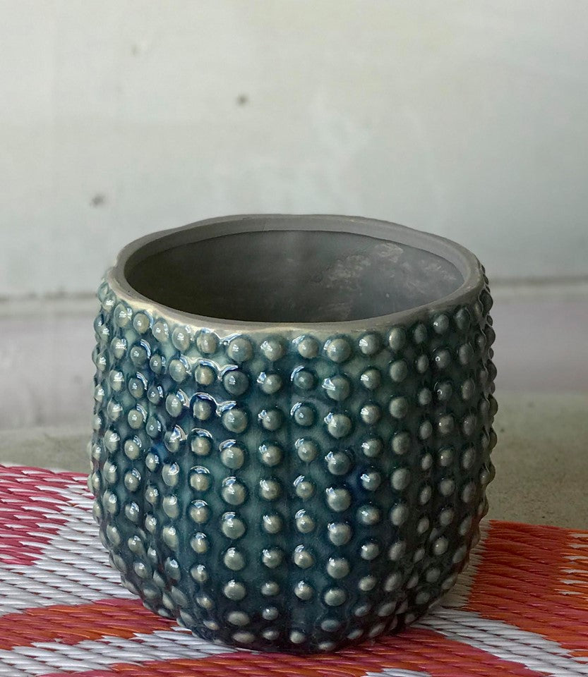 Urchin Pot - Small