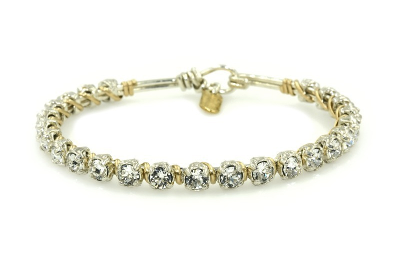 Graceful Girls Bracelet