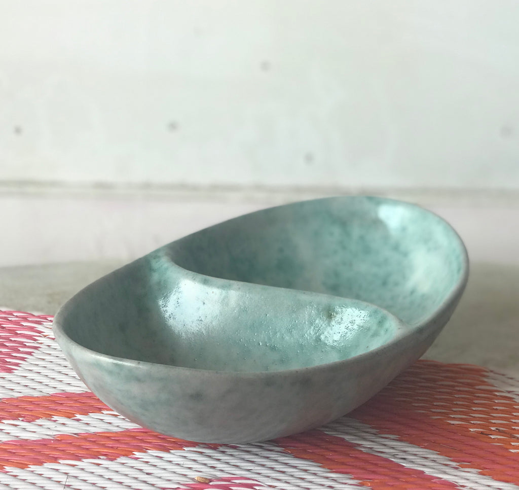Double Dip Bowl
