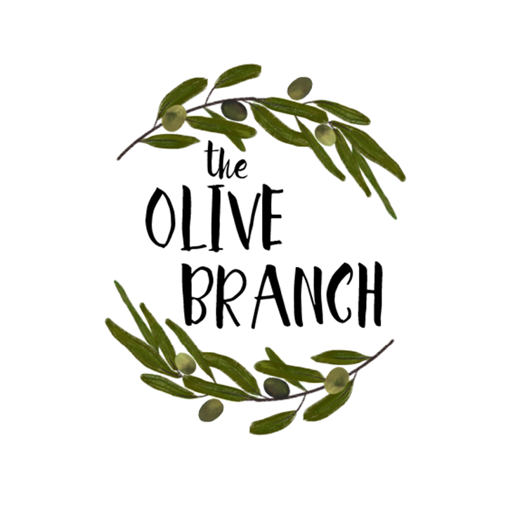 home decor outlet olive branch ms earrings the olive branch 13281