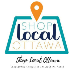 Shop Local Ottawa