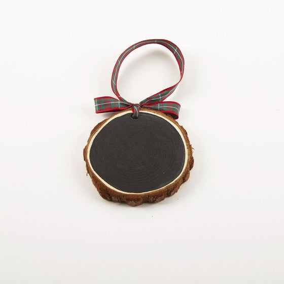 Products - Chalkboard Chique