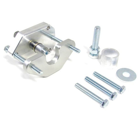 TOOL KIT, SHAFT / BEARING TOOL KIT  - YETI SnowMX Online Store