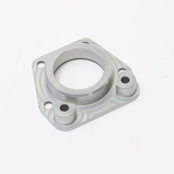 BEARING AND BRAKE HOLDER, WITH PS-1 BRAKE MOUNT  - YETI SnowMX Online Store
