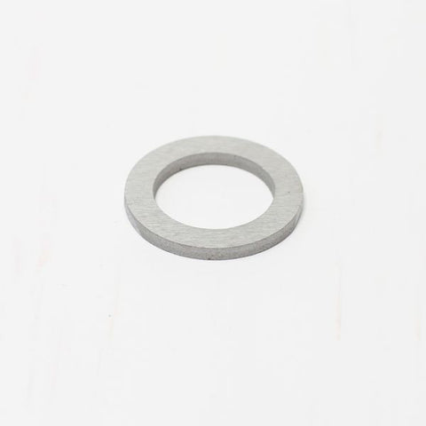 "WASHER, SHAFT GEAR SPACER, 1ID X 1.5OD X .125""TH  - YETI SnowMX Online Store"