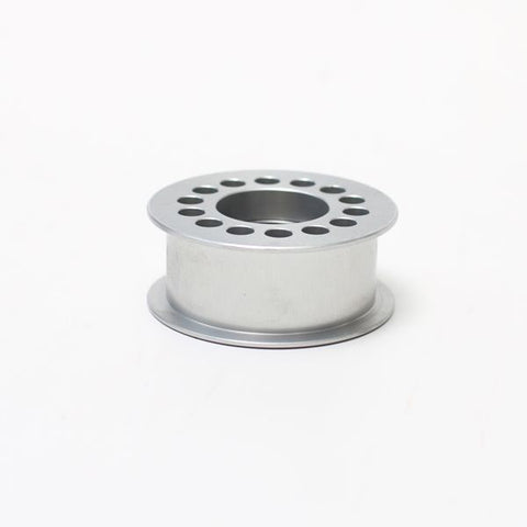WHEEL ASSEMBLY 28MM WIDE, TENSIONER  - YETI SnowMX Online Store