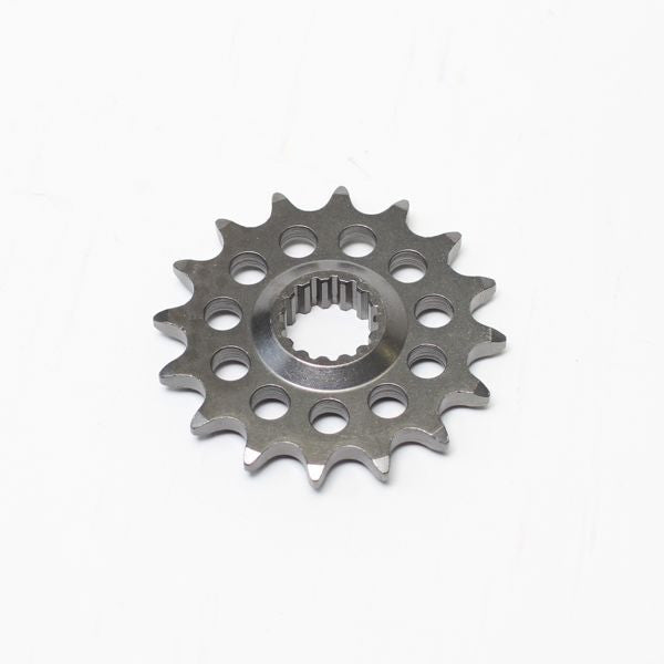 SPROCKET 16 TOOTH WITH KTM SPLINE  - YETI SnowMX Online Store