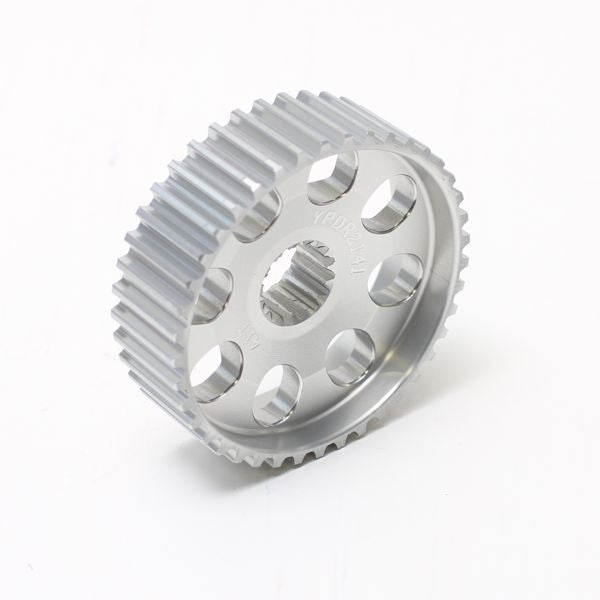 Gears, Syncrodrive, 21mm Wide (2016 YETI)  - YETI SnowMX Online Store