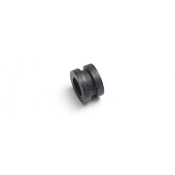 "RUBBER GROMMET 3/8""ID X 1/8"" GROOVE 1/2"" WIDE  - YETI SnowMX Online Store"