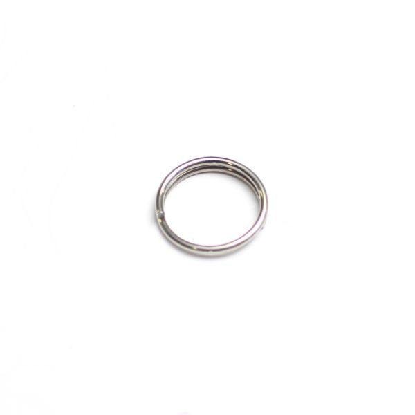 RING, KEY TYPE FOR QUICK PINS  - YETI SnowMX Online Store
