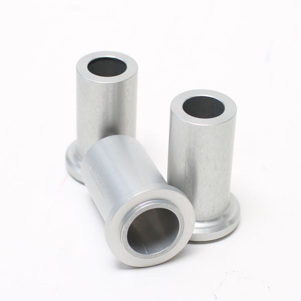 SPINDLE AXLE SPACER, 20MM Axle, 70MM LONG  - YETI SnowMX Online Store