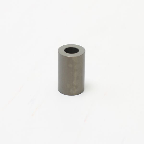 FRONT ARM LOWER PIN (IN RAIL) 7075 H ANODE  - YETI SnowMX Online Store