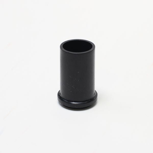 REAR SHAFT INNER PLASTIC SHOCK SPACERS  - YETI SnowMX Online Store